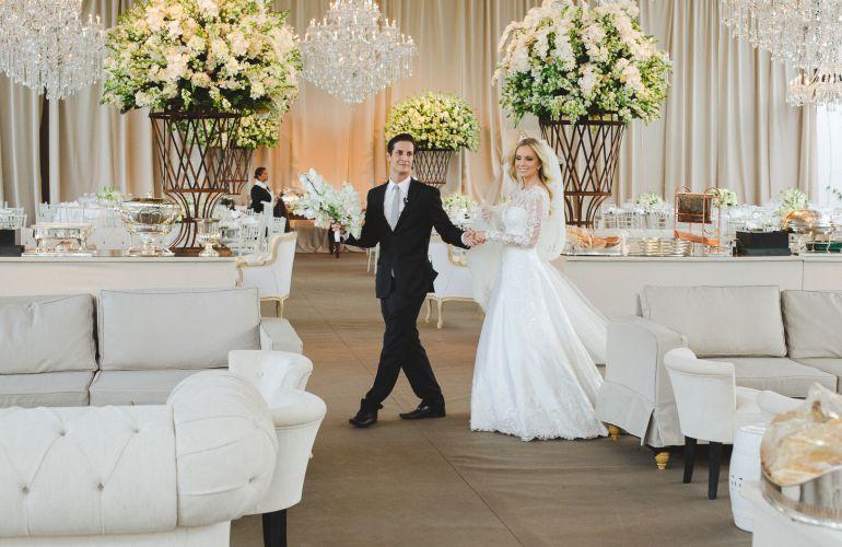 Resultado de imagem para decoração de festas de casamento