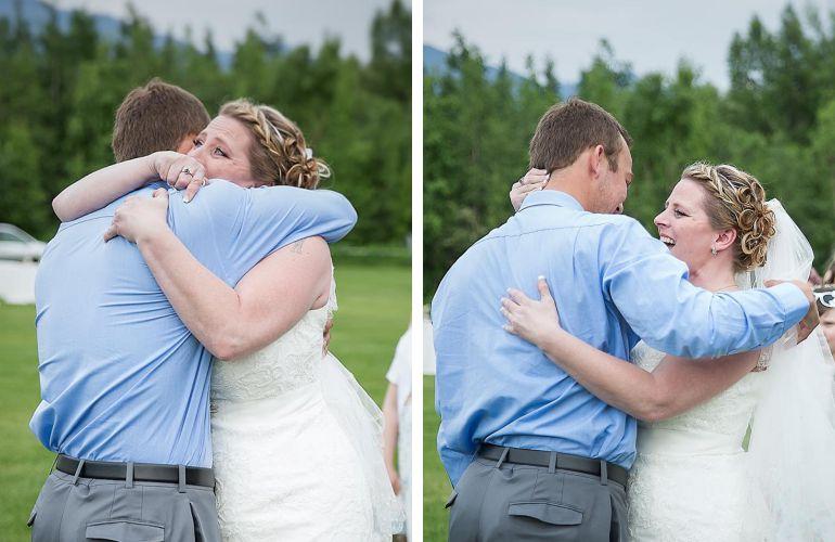 noiva-surpreendida-em-casamento