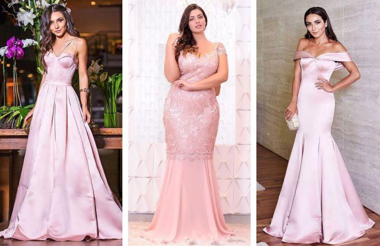 vestido-de-madrinha-rosa-claro1