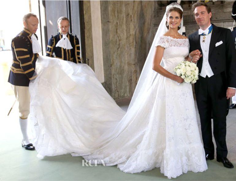 Fraque Casamento