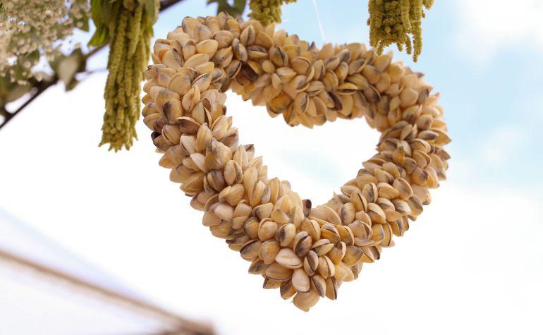 06-Coconuts-maresias-debora-e-fred