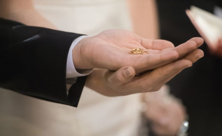 07-casamento-duplo