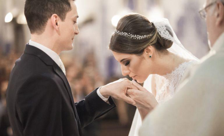 09-casamento-duplo
