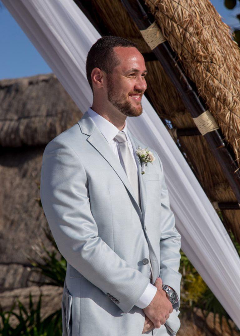 11-casamento-em-cancun-silvia-alessandro