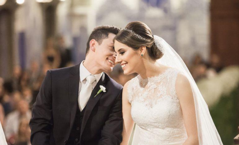 14-casamento-duplo