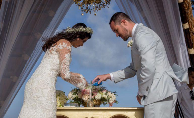 16-casamento-em-cancun-silvia-alessandro