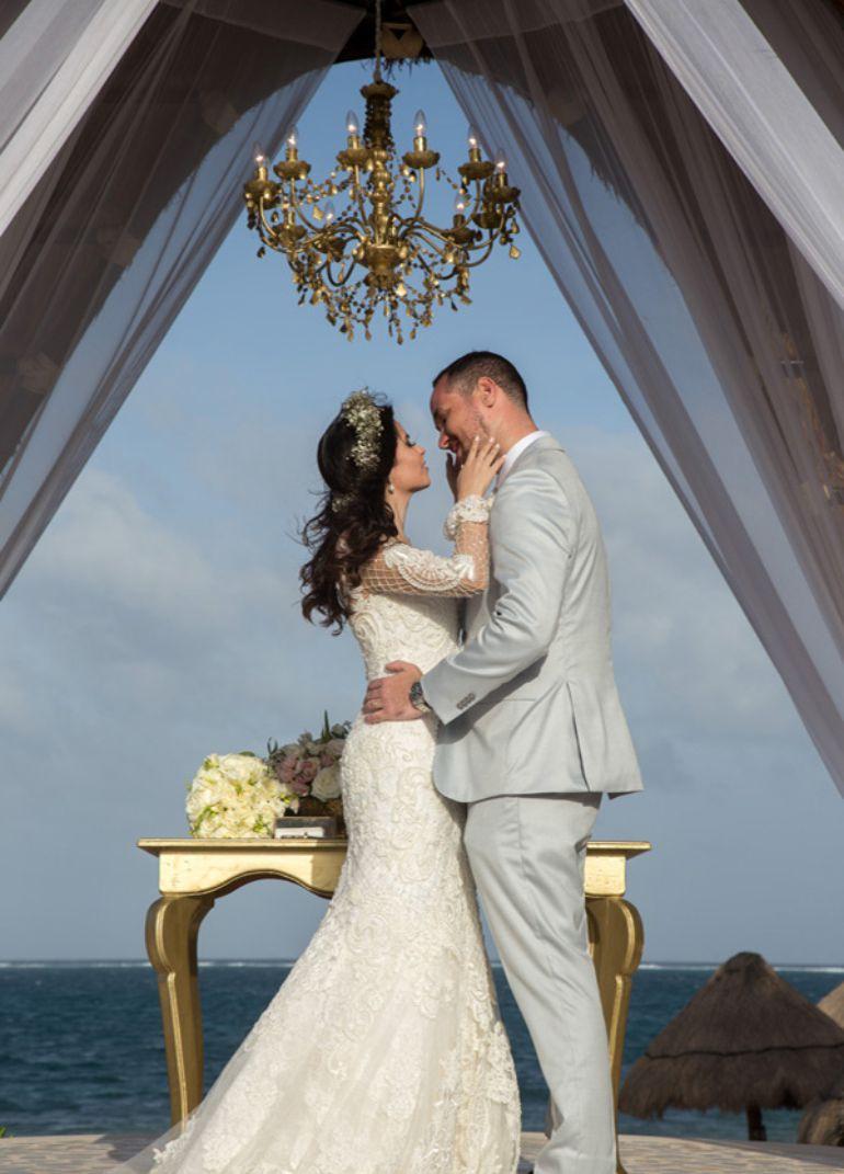19-casamento-em-cancun-silvia-alessandro