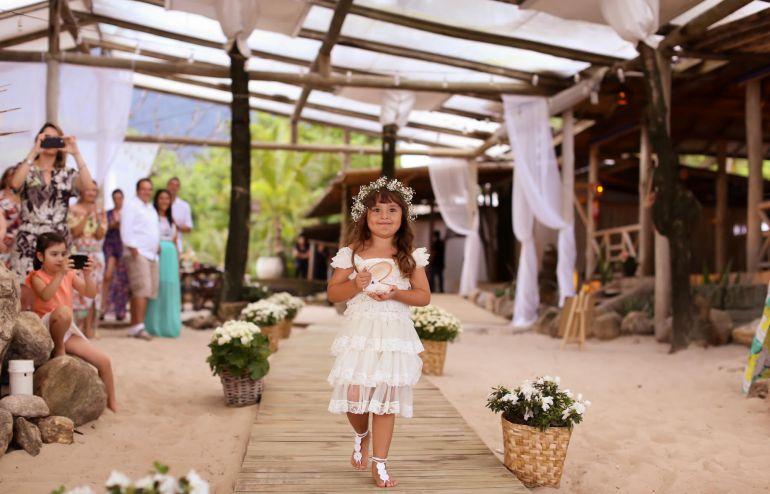 19-casamento-maresias-luai-cabanas