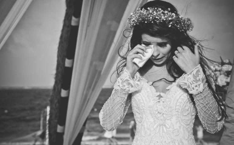 20-casamento-em-cancun-silvia-alessandro
