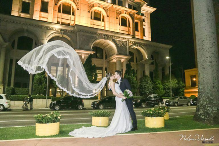 21-casamento-duplo