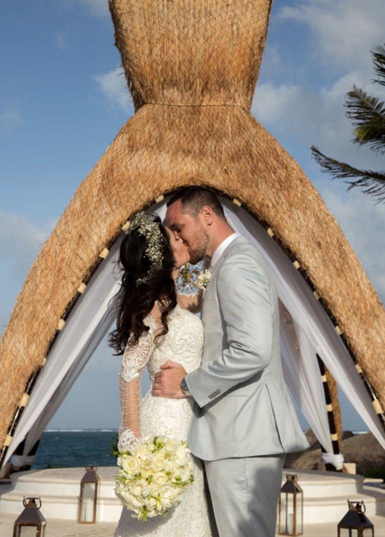 21-casamento-em-cancun-silvia-alessandro