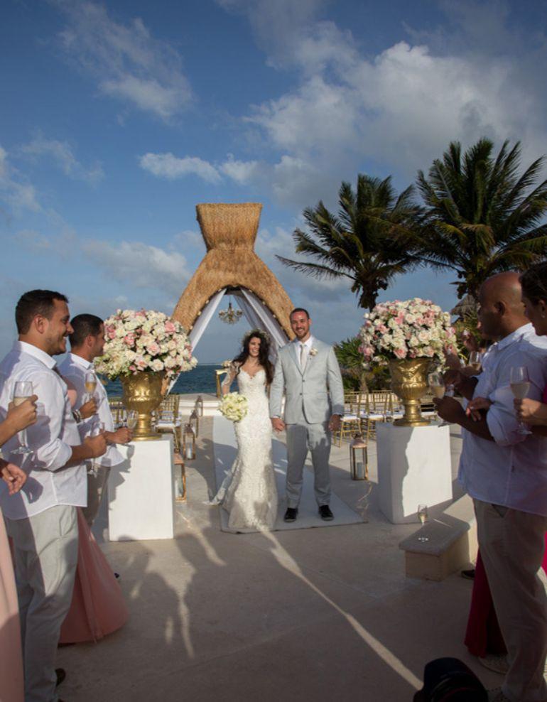 22-casamento-em-cancun-silvia-alessandro