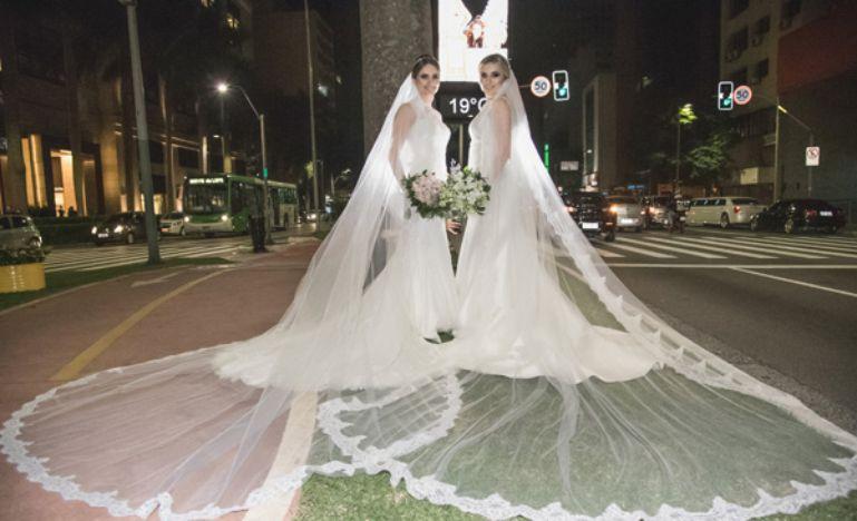 23-casamento-duplo