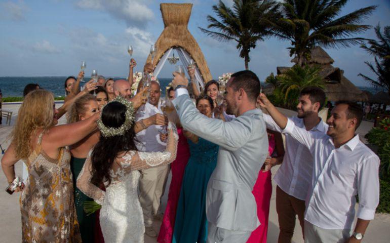 23-casamento-em-cancun-silvia-alessandro