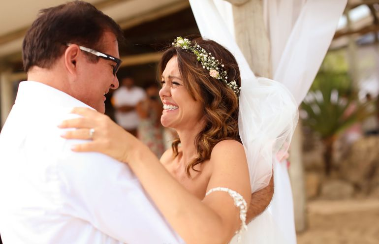 23-casamento-maresias-luai-cabanas