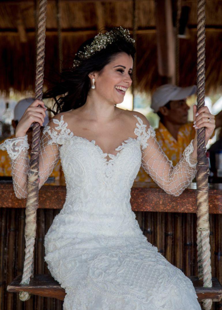 25-casamento-em-cancun-silvia-alessandro