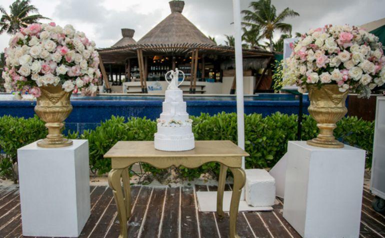 33-casamento-em-cancun-silvia-alessandro