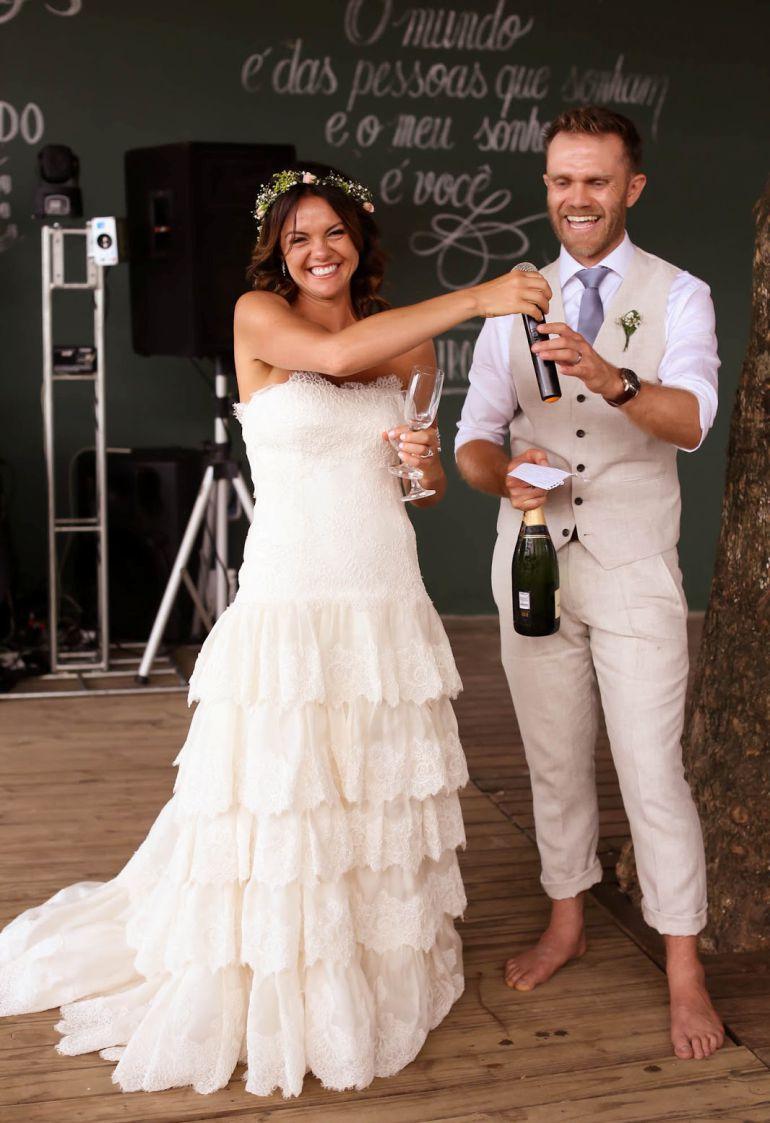 35-casamento-maresias-luai-cabanas