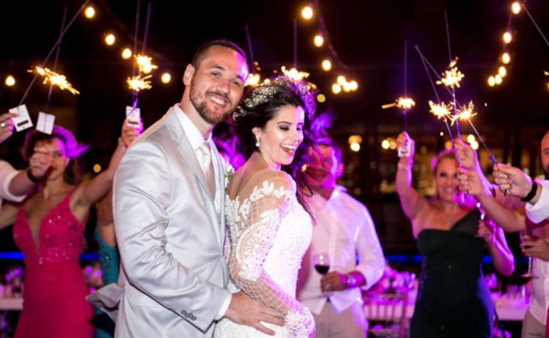 36-casamento-em-cancun-silvia-alessandro