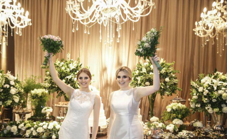 40-casamento-duplo