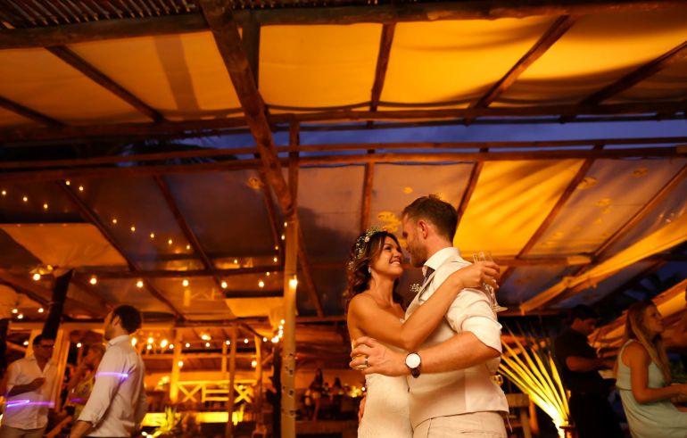 40-casamento-maresias-luai-cabanas
