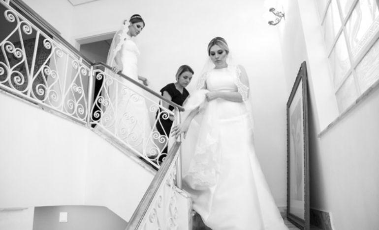 63-casamento-duplo