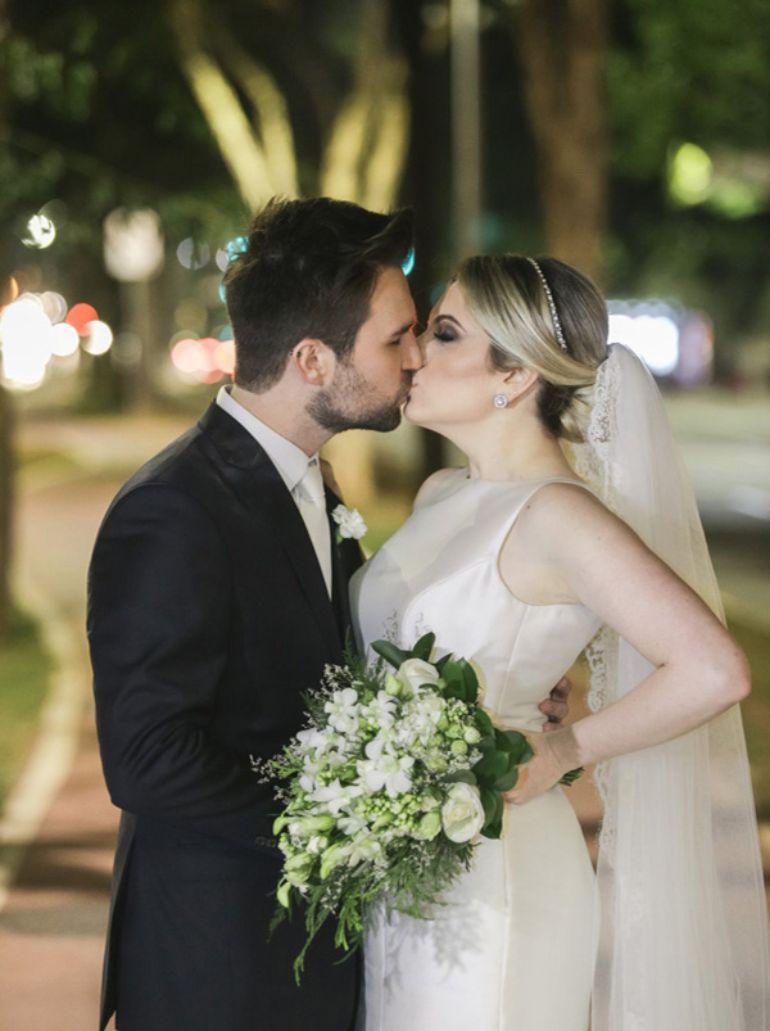 75-casamento-duplo
