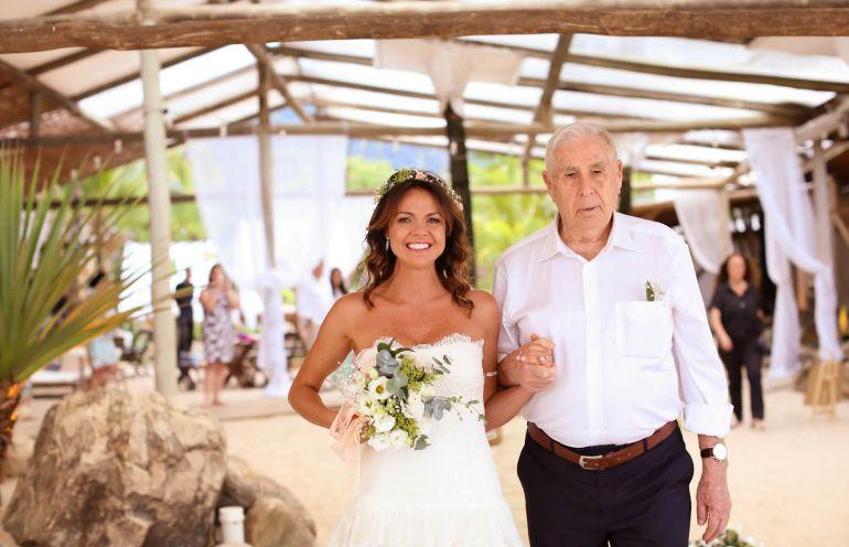 8-casamento-maresias-luai-cabanas