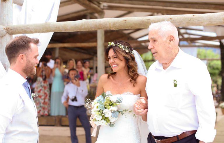 9-casamento-maresias-luai-cabanas