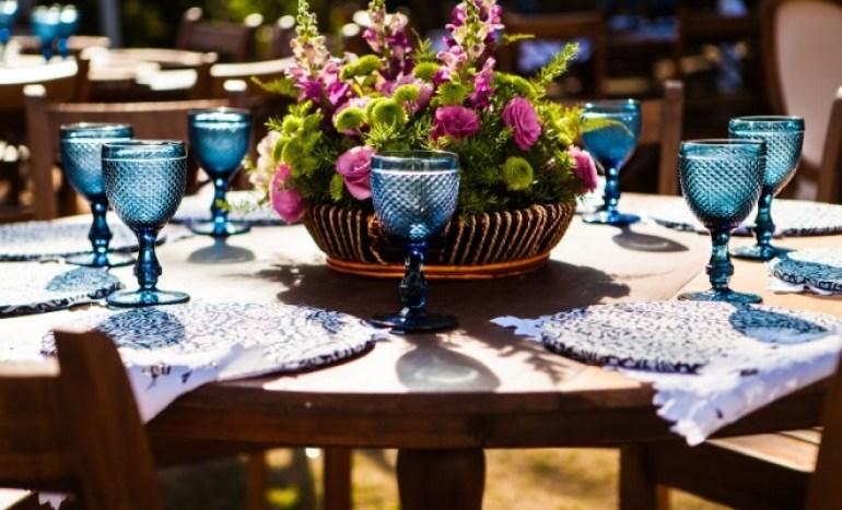 9 Dicas de etiqueta para os convidados do casamento