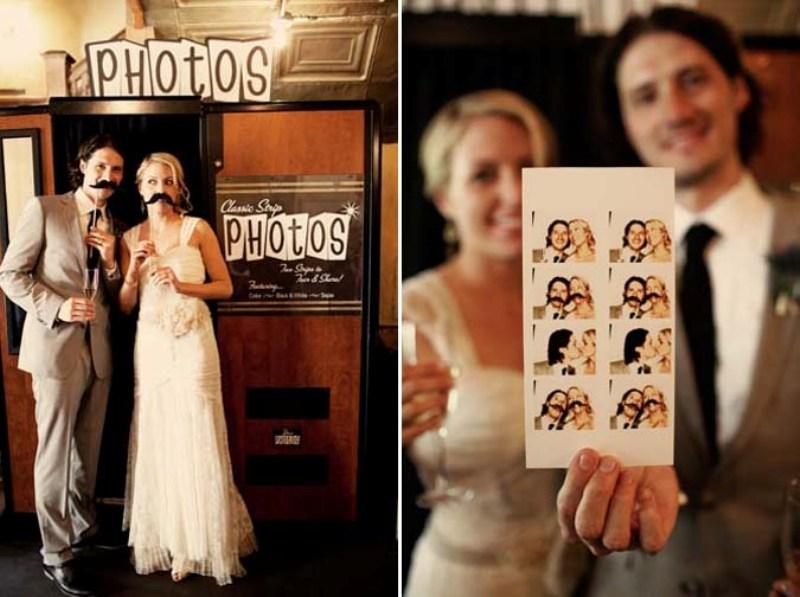 cabine-de-fotos-totem-fotografico