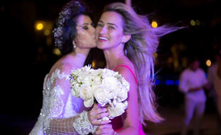 casamento-em-cancun