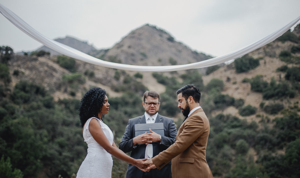 Casamento nas vinícolas chinelas