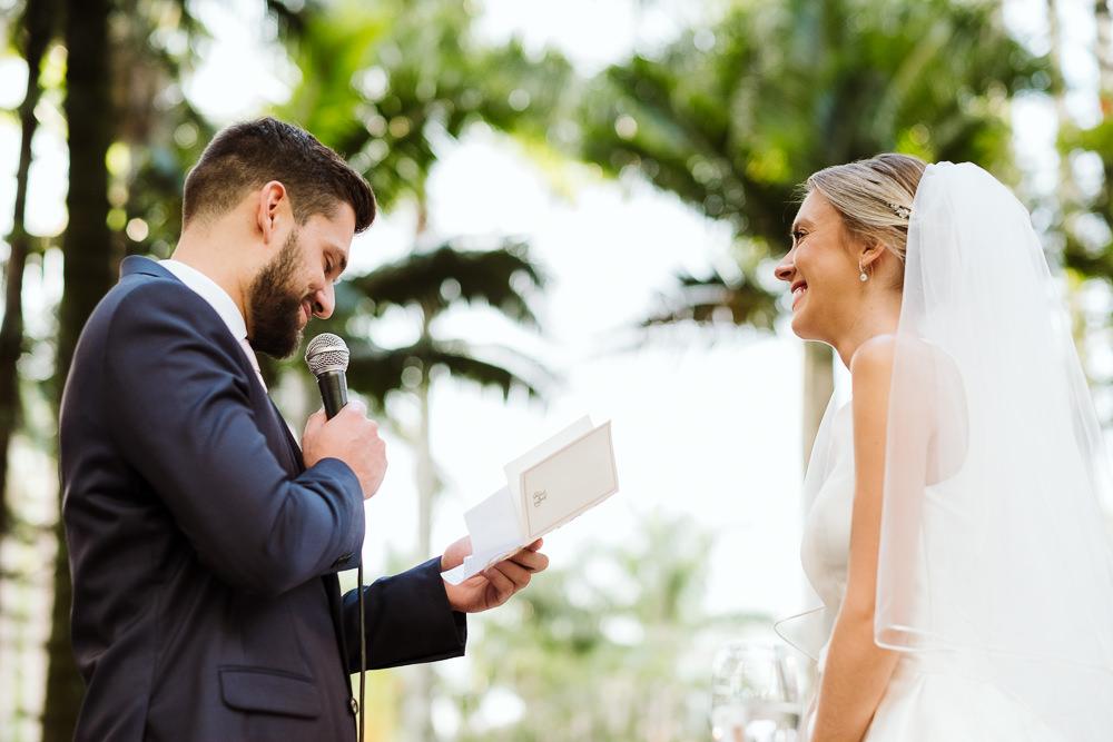 Casamento rústico chique na fazenda vila rica: Amanda e Henrique   Foto: Danilo Siqueira
