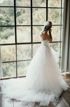 casamento-rustico-chic-em-ilha-bela-05-(41)
