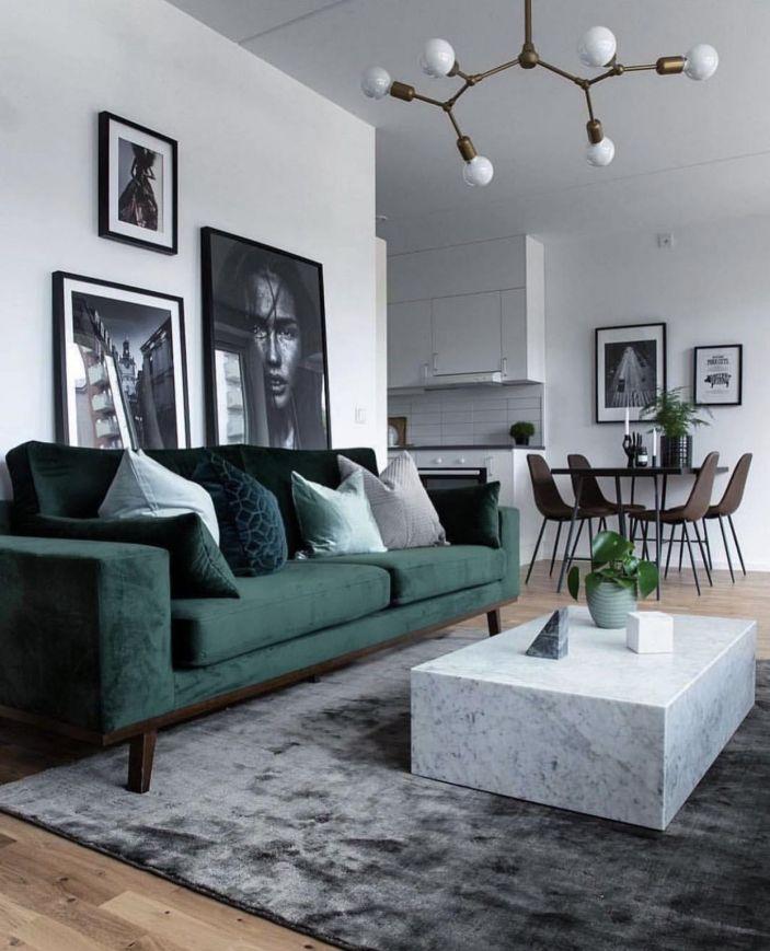 decoração-de-casa-aceitosim-60 (5)