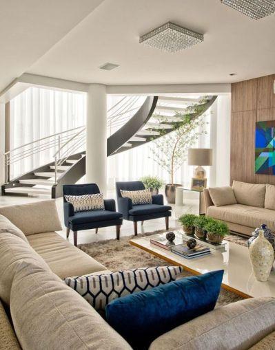 decoracao-de-casa-aceitosim (11)