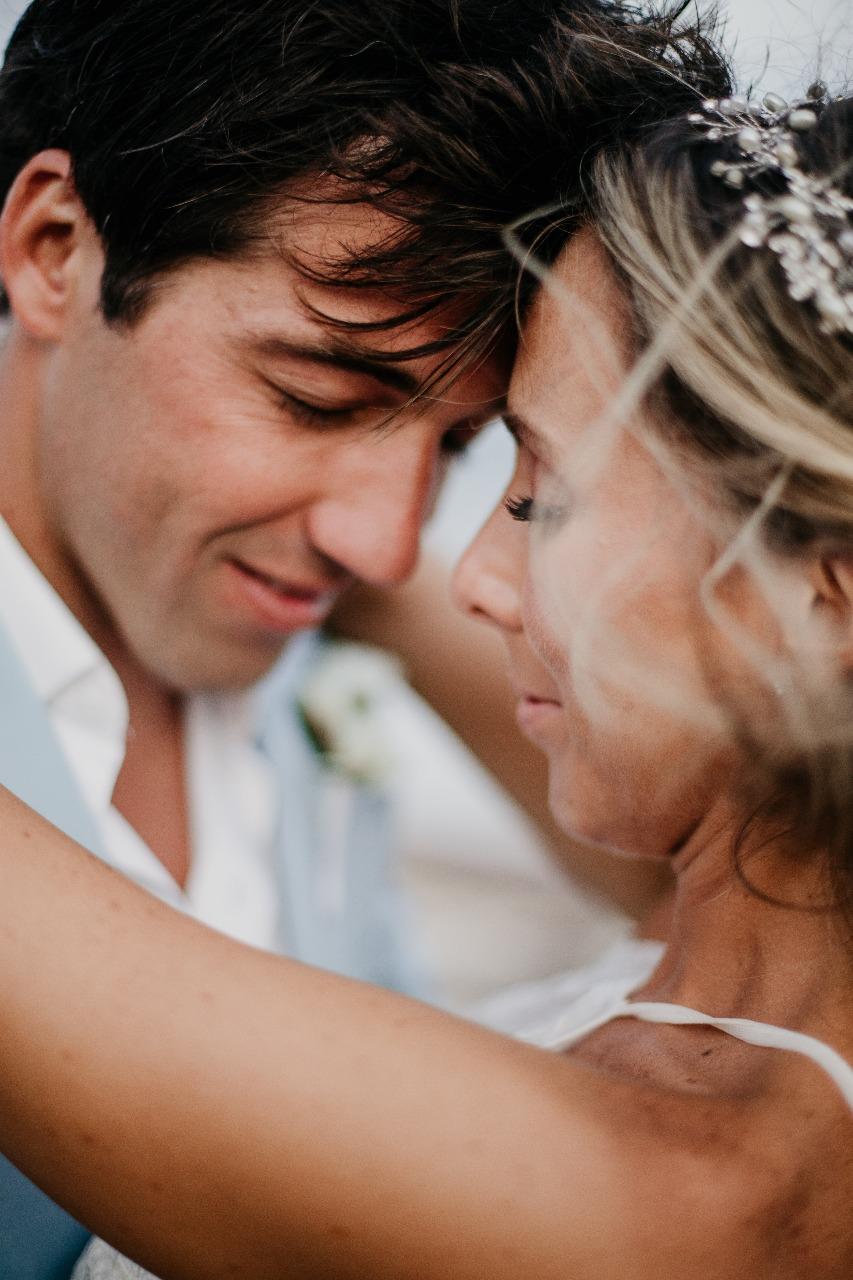 Casar em Tulum com a Cheers Travel