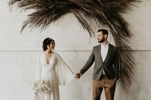 casamento-nórdico-aceito-sim-23