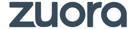 Image result for zuora logo