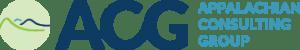 ACG - Branding-03