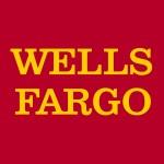 Wells_Fargo_4c