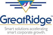 GreatRidge_logo