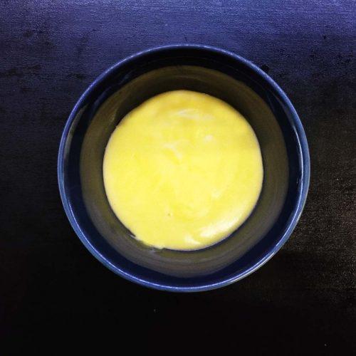 crema-pasticcera