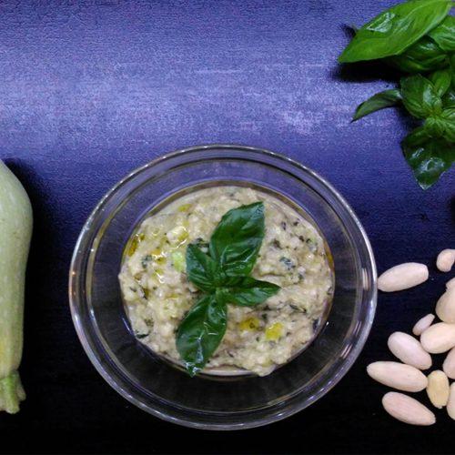 pesto-di-zucchine3