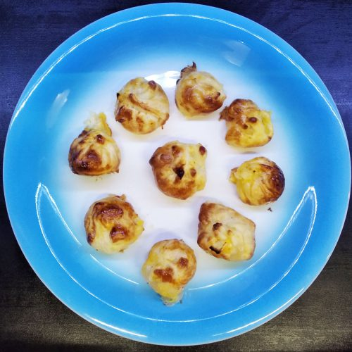 fagottini-salati-con-pere-e-asiago