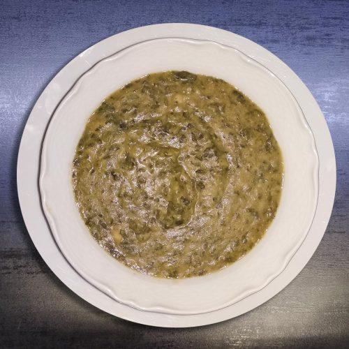 Bordatino-pisano