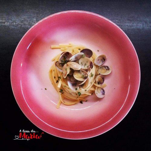 Spaghetti-con-i-lupini-di-mare