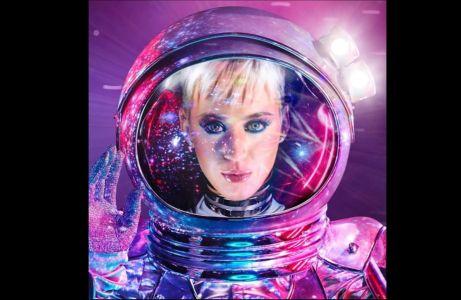 Katy-Perry-Witness-Tour