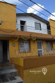 Casa para la venta Medellín